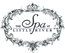 The Spa at Little River
